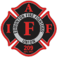 Edmonton Fire Fighter's Union